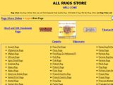 http://www.all-rugs.com