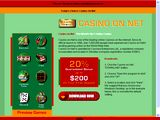 http://www.your-online-casinos.com/